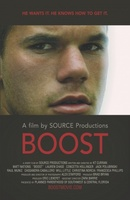 Boost movie poster (2013) picture MOV_10bdece9