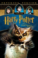 Harry Potter and the Sorcerer's Stone movie poster (2001) picture MOV_10cb12a8
