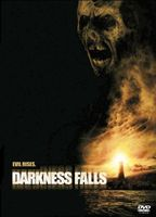 Darkness Falls movie poster (2003) picture MOV_10cf6c6b