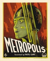 Metropolis movie poster (1927) picture MOV_10d13202