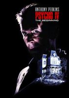 Psycho IV: The Beginning movie poster (1990) picture MOV_10d6fe75