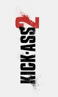 Kick-Ass 2 movie poster (2013) picture MOV_10d83c61
