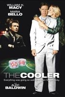 The Cooler movie poster (2003) picture MOV_10e286b5