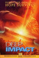 Deep Impact movie poster (1998) picture MOV_10e64835