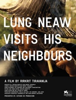 Lung Neaw Visits His Neighbours movie poster (2011) picture MOV_10ebff37
