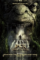 Jack the Giant Slayer movie poster (2013) picture MOV_10f77dac
