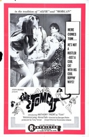 Mini Weekend movie poster (1968) picture MOV_10faaa98