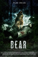 Bear movie poster (2010) picture MOV_10fbce62