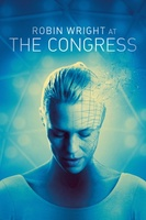 The Congress movie poster (2013) picture MOV_10fc04f3