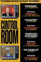 Control Room movie poster (2004) picture MOV_10fd990a