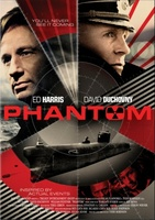 Phantom movie poster (2013) picture MOV_10fdd298