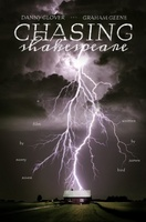 Chasing Shakespeare movie poster (2012) picture MOV_10fe6249
