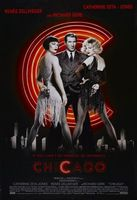 Chicago movie poster (2002) picture MOV_1100b9f3