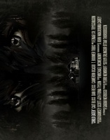 Child Eater movie poster (2012) picture MOV_1107863d