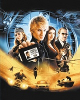 Stormbreaker movie poster (2006) picture MOV_1108786f