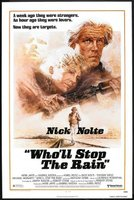 Who'll Stop the Rain movie poster (1978) picture MOV_1108800d