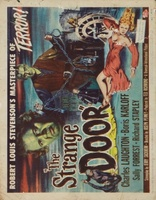 The Strange Door movie poster (1951) picture MOV_1109260a