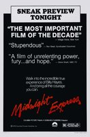 Midnight Express movie poster (1978) picture MOV_110a556e