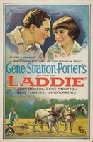 Laddie movie poster (1926) picture MOV_110cf781