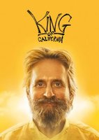 King of California movie poster (2007) picture MOV_111406fa