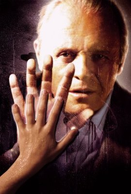 Hearts in Atlantis movie poster (2001) poster MOV_112cac1a