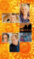 The Best Exotic Marigold Hotel movie poster (2011) picture MOV_112e28e3