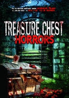 Treasure Chest of Horrors movie poster (2012) picture MOV_112e3b4d