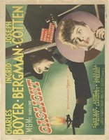 Gaslight movie poster (1944) picture MOV_1132c393
