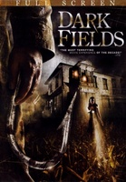 Dark Fields movie poster (2006) picture MOV_113ad984
