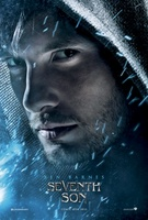 The Seventh Son movie poster (2013) picture MOV_113c6cfc