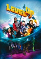 Level Up movie poster (2011) picture MOV_11429dd9
