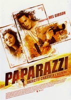 Paparazzi movie poster (2004) picture MOV_114f0e43