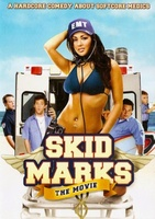 Skid Marks movie poster (2007) picture MOV_1151f304