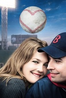 Fever Pitch movie poster (2005) picture MOV_ea17c646