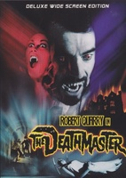 Deathmaster movie poster (1972) picture MOV_115c6a1a