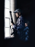 Homefront movie poster (2013) picture MOV_115e5e4a