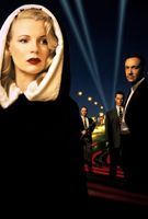 L.A. Confidential movie poster (1997) picture MOV_fff77e10