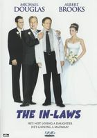 The In-Laws movie poster (2003) picture MOV_11684998