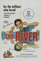 The River movie poster (1951) picture MOV_116acac7