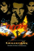 GoldenEye movie poster (1995) picture MOV_116f4f91