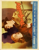The Guilty movie poster (1947) picture MOV_116fee14