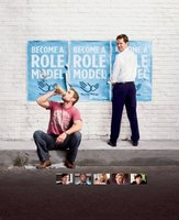 Role Models movie poster (2008) picture MOV_117aa3ee