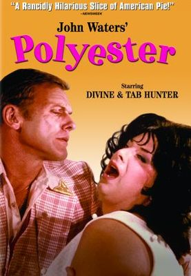 Polyester movie poster (1981) poster MOV_117f3e90