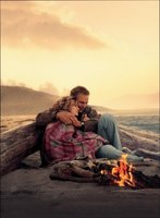 Message in a Bottle movie poster (1999) picture MOV_118e57ab