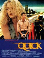 Quick movie poster (1993) picture MOV_1194b470