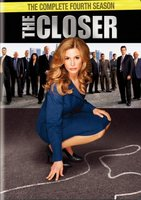 The Closer movie poster (2005) picture MOV_119780e1