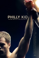 The Philly Kid movie poster (2012) picture MOV_119f1076