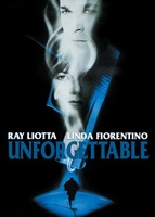 Unforgettable movie poster (1996) picture MOV_11a4e066