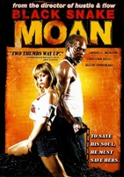 Black Snake Moan movie poster (2006) picture MOV_11a69b79