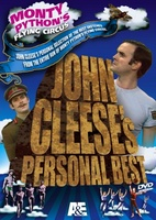 Monty Python's Personal Best movie poster (2006) picture MOV_11af6670